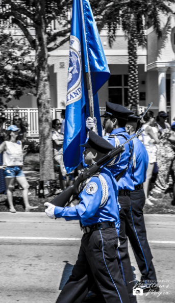 04.07.2018 4th of July Parade Key Biscayne-13.jpg